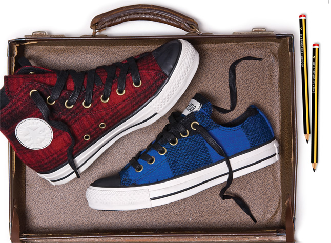 Converse-Chuck-Taylor-High-woolwrich-4