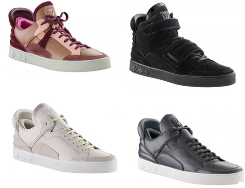 Kanye-west-louis-vuitton-sneakers