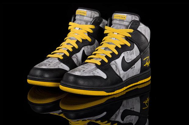 Livestrong-futura-nike-sportswear-dunk-flom-1