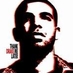 Drake-thank-me-later-coverjpg_jpg_150x150_crop-smart_q85