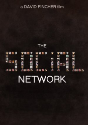 The-social-network-movie-poster