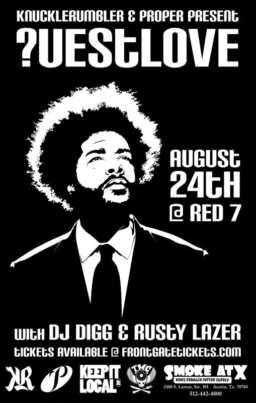 Questlove-red7_001