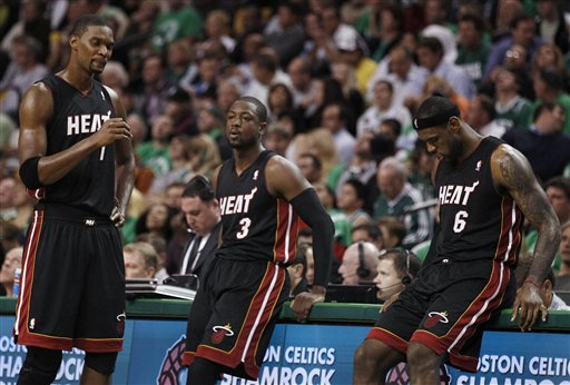 MIAMI-HEAT-thumb-590x398-59159