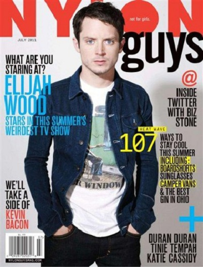 Nylon-guys-jul-2011-elijah-wood