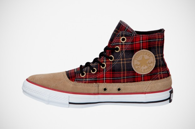 Converse-japan-all-star-d-boots-hi-1-620x413