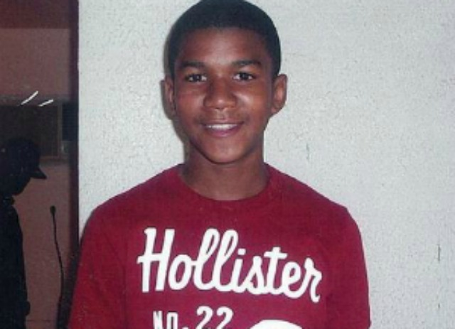 Trayvon_Martin4