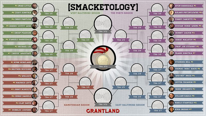 Grant_bracket_dayone_02_1152