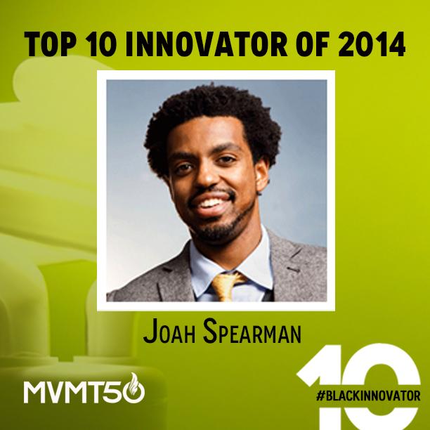 Top-10-Joah